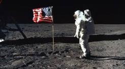 Apollo 11 2